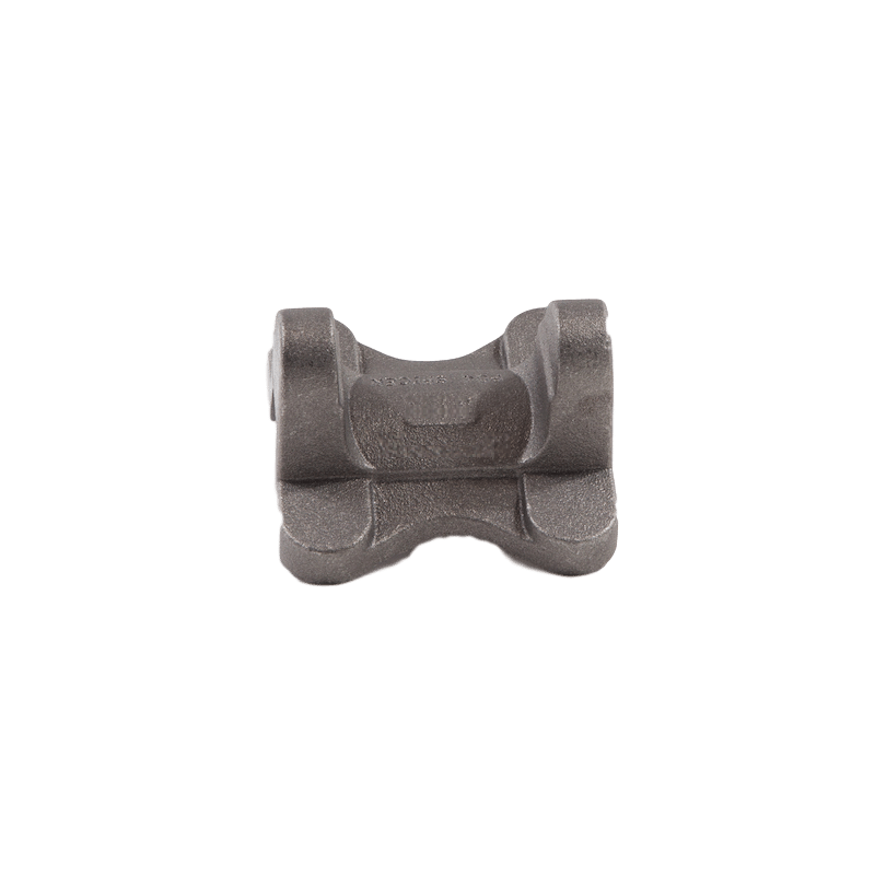 flange-yokes_clipped_rev_1